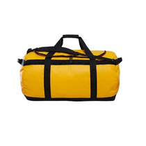 Bag The North Face BASE CAMP DUFFEL XL T93ETRZU3, The North Face