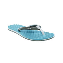 Flip-flops The North Face W BASE CAMP MINI T0A06Q4FE, The North Face