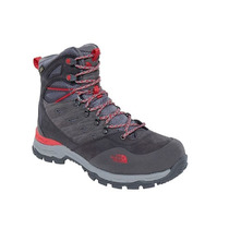 Shoes The North Face MHEDGEHOG TREK GTX T92UX2QDK, The North Face