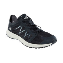 Shoes The North Face W LITEWAVE FLOW LACE T92VV2LQ6, The North Face