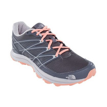 Shoes The North Face W LITEWAVE ENDURANCE BLC T92VVJ4GH, The North Face