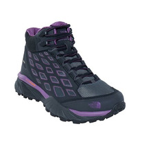 Shoes The North Face M ENDURUS HKE MD GTX PHANTOM T92YABTFY, The North Face