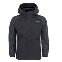 Jacket The North Face B RESOLVE REF Jacket T92U21044, The North Face