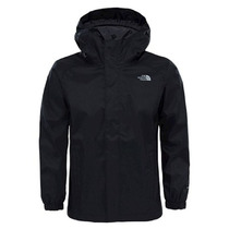 Jacket The North Face B RESOLVE REF Jacket T92U21JK3, The North Face