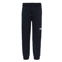 Sweatpants The North Face M NSE hinge T0CG25KY4, The North Face