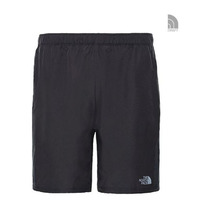 shorts The North Face M AMBITION DUAL SHORT T93CEEJK3, The North Face