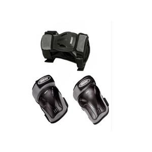 Set Protectors Roces Standard (301158), Roces