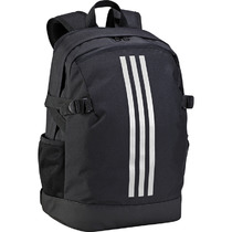 Backpack adidas Power IV Backpack M BR5864, adidas