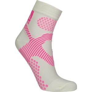 Compression merino socks NORDBLANC Fervour NBSX16377_BLA, Nordblanc