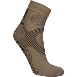 Compression merino socks NORDBLANC Fervour NBSX16377_PRH, Nordblanc
