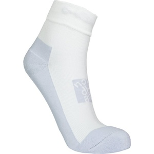 Compression tourist socks NORDBLANC Corner NBSX16381_BLA, Nordblanc