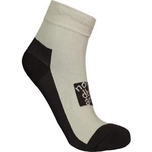 Compression tourist socks NORDBLANC Corner NBSX16381_BZA, Nordblanc