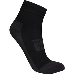 Compression tourist socks NORDBLANC Corner NBSX16381_CRN, Nordblanc
