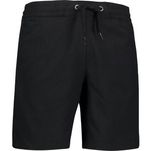 Men fitness shorts NORDBLANC Gym NBFPM6515_CRN, Nordblanc