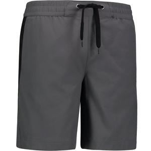 Men fitness shorts NORDBLANC Gym NBFPM6515_SVA, Nordblanc