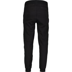 Men cotton trackpants NORDBLANC Cliff NBFPM6516_CRN, Nordblanc
