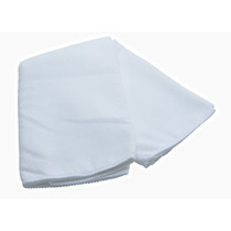 Quick-drying towel Baladéo PLR308 Cham size S, white, Baladéo