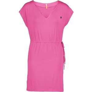 Women dress NORDBLANC Sundry NBSLD6766_RUZ, Nordblanc
