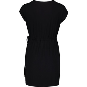 Women dress NORDBLANC Sundry NBSLD6766_CRN, Nordblanc