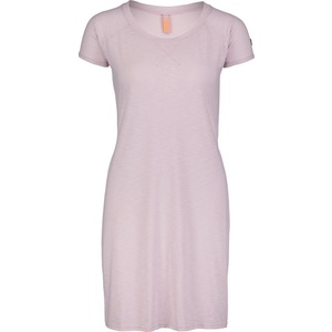 Women dress NORDBLANC Sundry NBSLD6766_LIS, Nordblanc