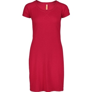 Women dress NORDBLANC Sundry NBSLD6766_RUV, Nordblanc
