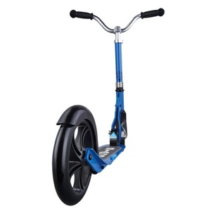 Scooter Micro Cruiser Blue, Micro