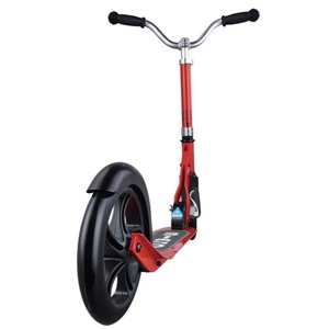 Scooter Micro Cruiser Red, Micro