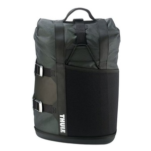 Bag Thule to carrier, small, left (100009), Thule