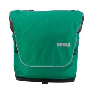 Bag Thule to carrier Tote, green 100002, Thule