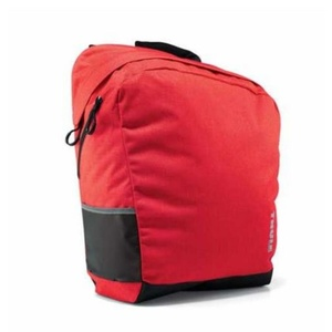 Bag to carrier Thule Tote Mars 100003, Thule