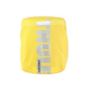 Raincoat to small bag Thule, yellow 100046, Thule
