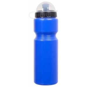 Cyklolahev Compass Bottle Blue 750ml, Compass