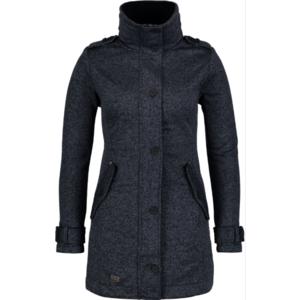 Women's sweater soft-shell coat NORDBLANC Palatial NBWSL6598_ZEM, Nordblanc