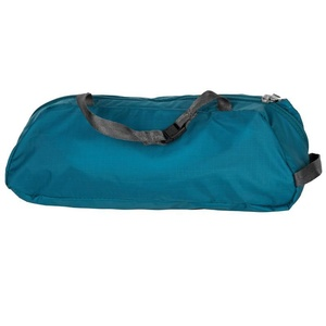Toiletry Deuter Wash Bag Tour I petrol-spring, Deuter