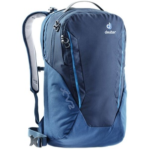 Backpack Deuter XV2 19l Navy-Midnight, Deuter