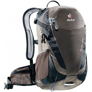 Backpack Deuter Airlite 28 stone-black, Deuter