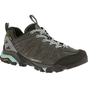 Shoes Merrell Capra GORE-TEX granite J32446, Merrell