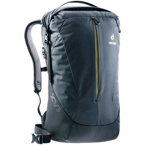 Backpack Deuter XV 3 Black, Deuter