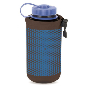 Cover NALGENE Cool Stuff Neoprene Carrier Print 700 ml, Nalgene