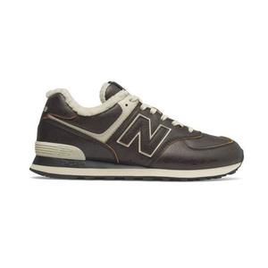 Men boots New Balance ML574WNE, New Balance