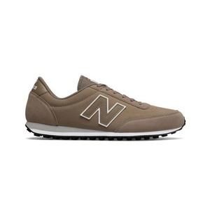 Lifestyle boots New Balance U410HWG, New Balance