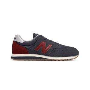 Shoes New Balance U520EJ, New Balance