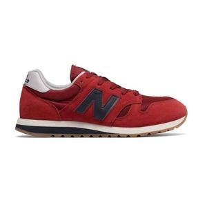 Shoes New Balance U520EK, New Balance