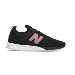 Women lifestyle boots New Balance WRL247EP, New Balance