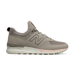 Shoes New Balance WS574PMC, New Balance