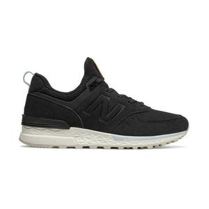 Shoes New Balance WS574PMD, New Balance