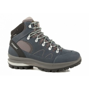 Shoes Grisport Collarada 90, Grisport