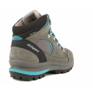 Shoes Grisport Collarada 20, Grisport