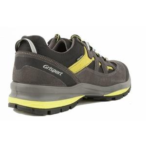 Shoes Grisport Sioux 84, Grisport