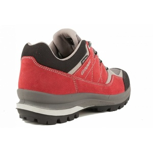 Shoes Grisport Marble 31, Grisport